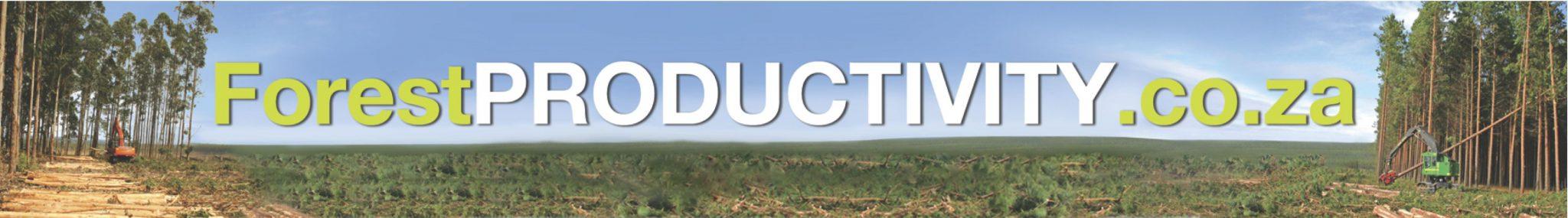Forestproductivity